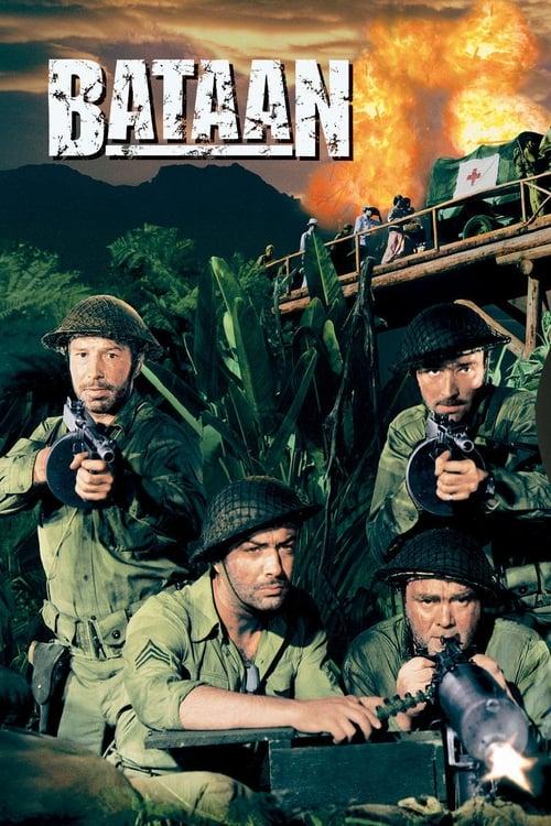 Bataan (1943)