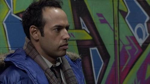 Detroit 1 8 7 2010 720p Extended: Season 1 – Episode Ice Man/Malibu