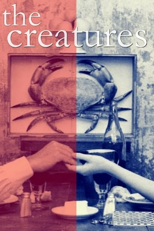The Creatures (1966)