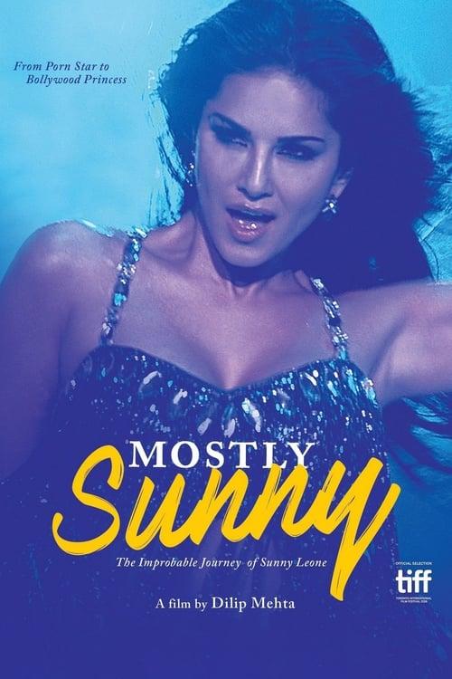 Mostly Sunny (2017)