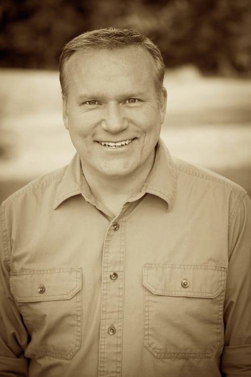 Todd Hansen