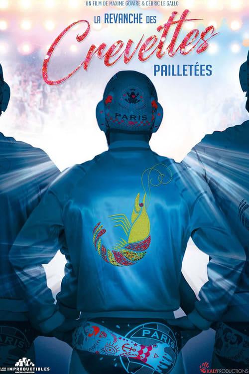 La revanche des Crevettes pailletées Film en Streaming Gratuit