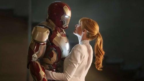 Iron Man 3 (2013) Bangla Subtitle – আয়রন ম্যান ৩ বাংলা সাবটাইটেল
