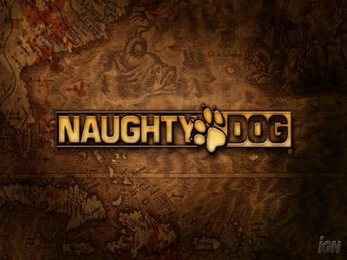 Icons 2003 Imdb Tv Show: Season 2 – Episode Naughty Dog
