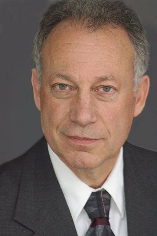 Fred Ochs