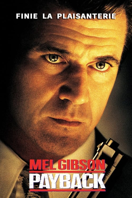 ★ Payback (1999) streaming vf hd