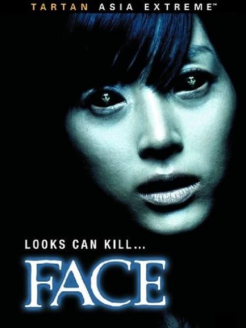 Face (2004)