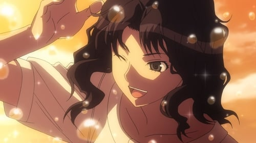 Watch Amagami SS S2E08 Online