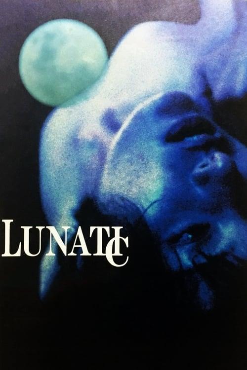 Mira La Película Lunatic En Buena Calidad