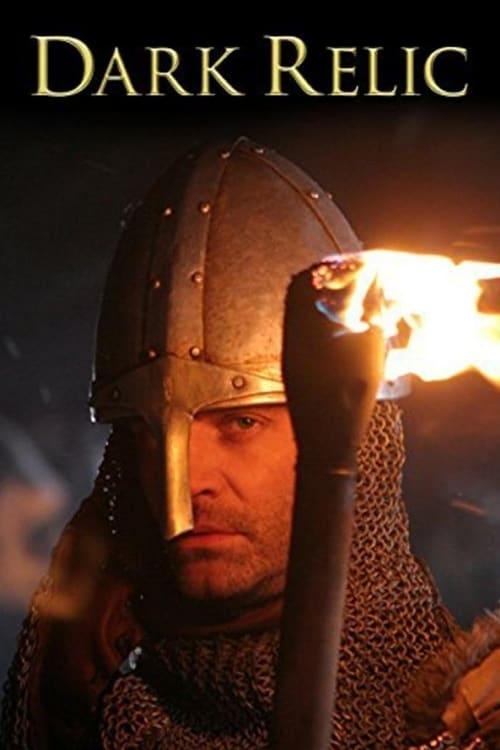 Mira La Película Crusades (Dark Relic) En Buena Calidad Hd 1080p