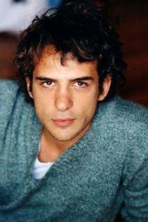 Nicolas Guimbard