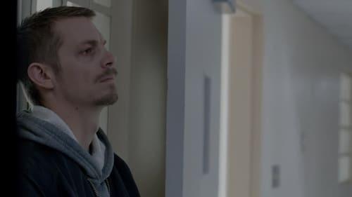 Assistir The Killing S04E06 – 4×06 – Dublado