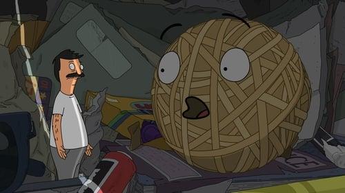 Bob's Burgers - Season 11 - Episode 1: Dream a Little Bob of Bob