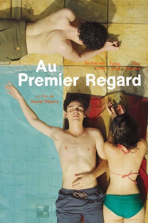 ✪ Au premier regard (2014) ➤