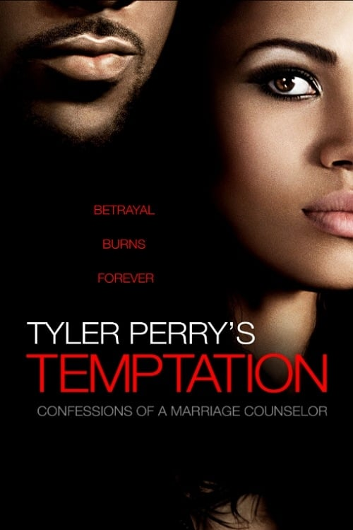 Streaming Temptation: Confessions of a Marriage Counselor (2013) Full Movie