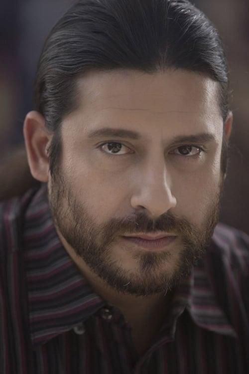 Edwin Garcia II