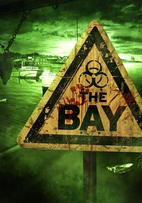 Download The Bay (2012) Movie Free Online