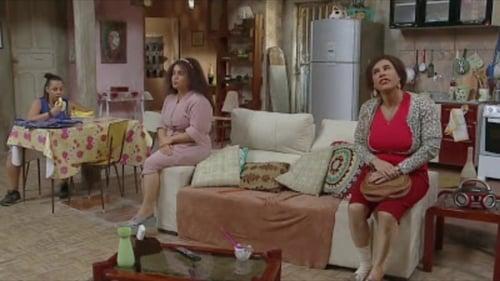 Assistir Tô de Graça S01E08 – 1×08 – Nacional