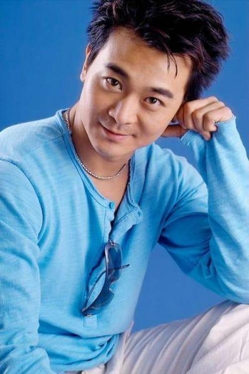 Wang Jiusheng