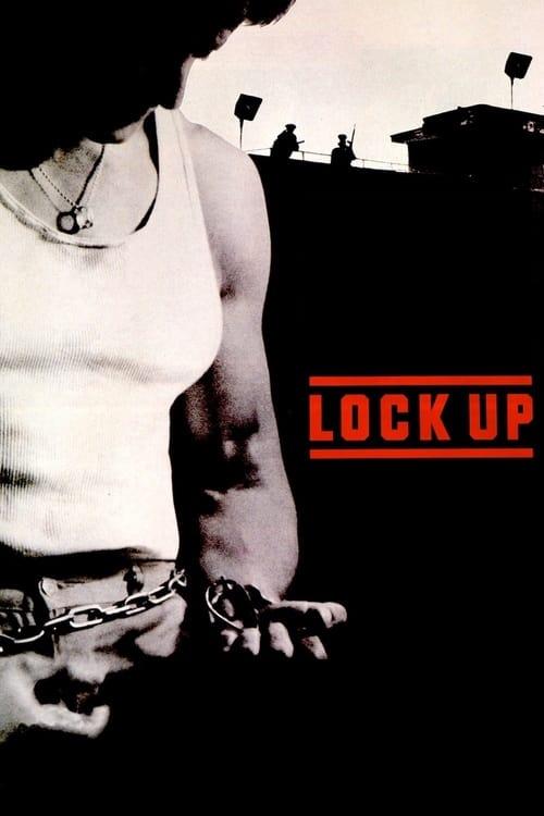 Lock Up (1989)