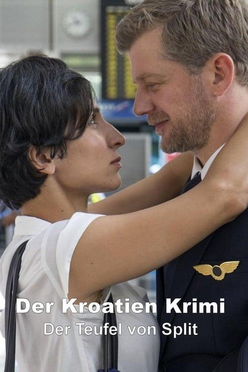 Filme Der Kroatien Krimi: Der Teufel von Split De Boa Qualidade Gratuitamente