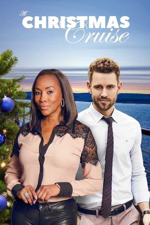 Vidéo A Christmas Cruise Plein Écran Doublé Gratuit en Ligne ULTRA HD