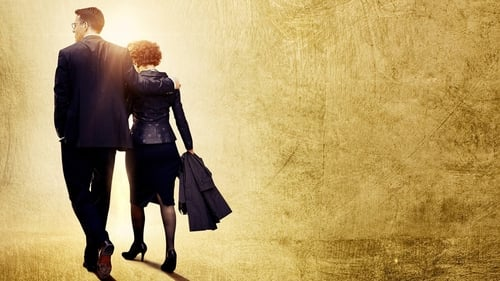 Woman in Gold - Justice is priceless. - Azwaad Movie Database