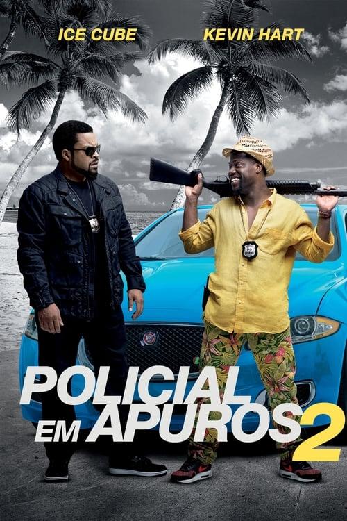 Assistir Policial em Apuros 2 - HD 720p Dublado & Legendado Online Grátis HD