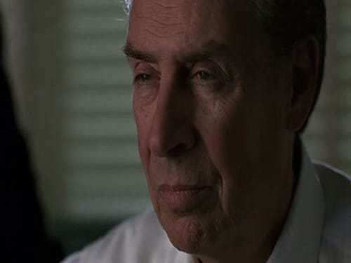 Law & Order: Season 11 – Episod Hubris