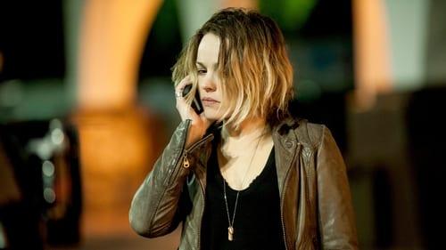 Assistir True Detective S02E01 – 2×01 – Dublado