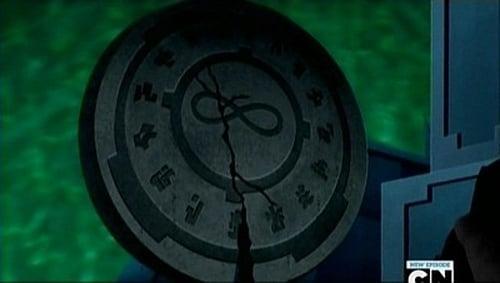 Assistir Ben 10: Supremacia Alienígena S02E31 – 2×31 – Dublado