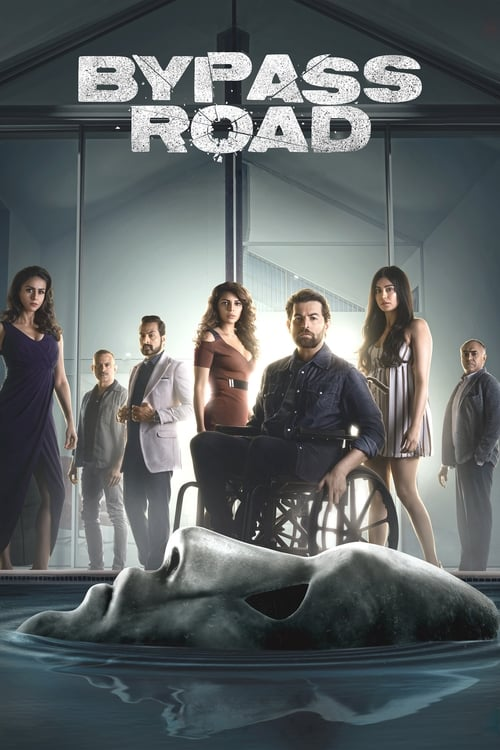 Bypass Road film en streaming