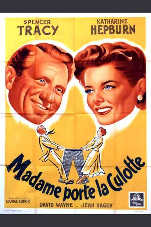 Regarde Madame porte la culotte En Bonne Qualité Hd 1080p