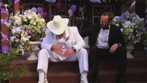 Breaking Bad - Season 0: Specials - Episode 2: Wedding Day