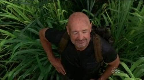 Lost - Season 0: Specials - Episode 10: Destiny Calls