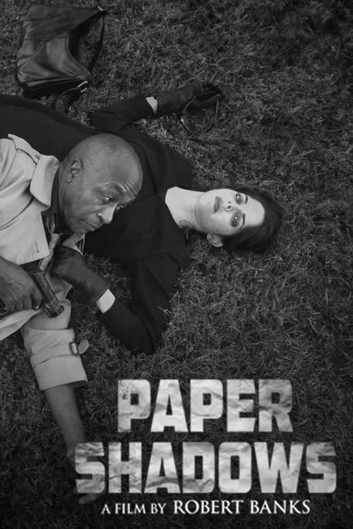 PAPER SHADOWS Movie Stream
