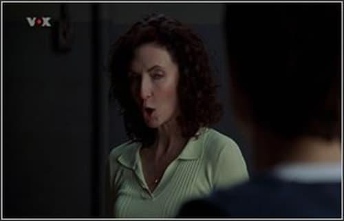 Law & Order: Special Victims Unit: Season 3 – Episode Denial