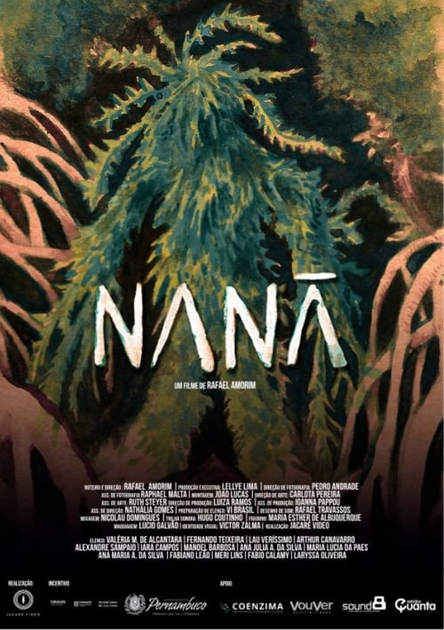 Nanã (2017)