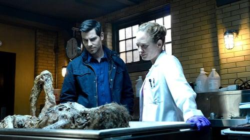Assistir Grimm S06E05 – 6×05 – Dublado