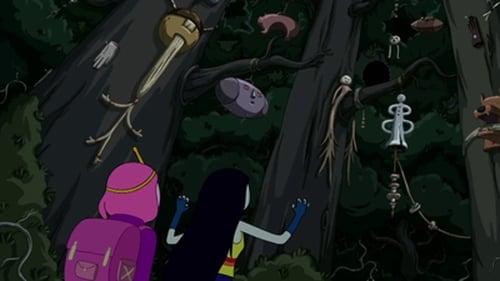 Image Los Simpson 2x21