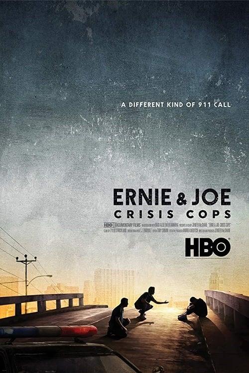 Vidéo Ernie & Joe Plein Écran Doublé Gratuit en Ligne 4K HD