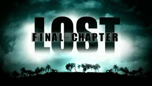 Lost - Season 0: Specials - Episode 13: Final Chapter