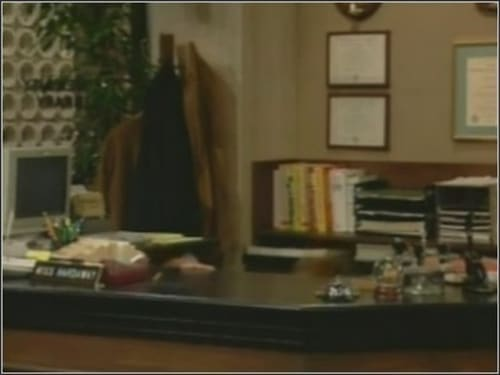 Married... with Children - Season 10 - Episode 23: Bud Hits the Books