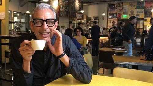 Assistir O Mundo Segundo Jeff Goldblum S01E09 – 1×09 – Dublado