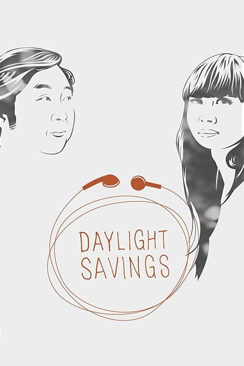 Assistir Daylight Savings Com Legendas