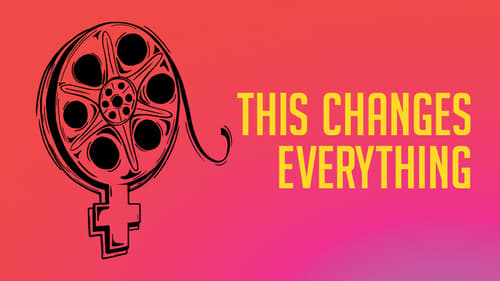 This Changes Everything - Voices can't be silenced forever - Azwaad Movie Database
