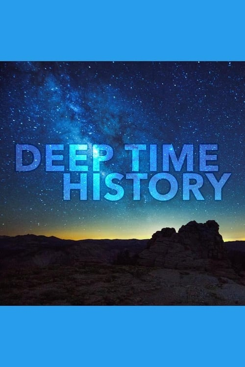 Deep Time History (2016)