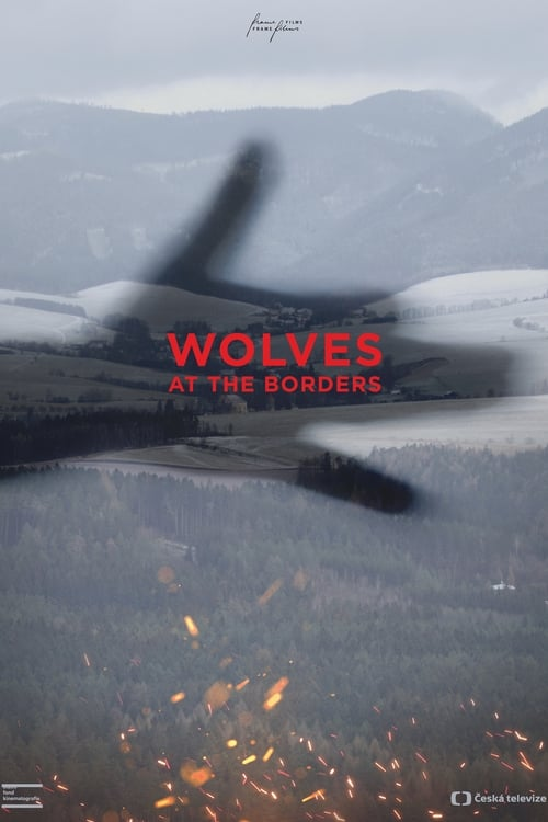 Wolves at the Borders
