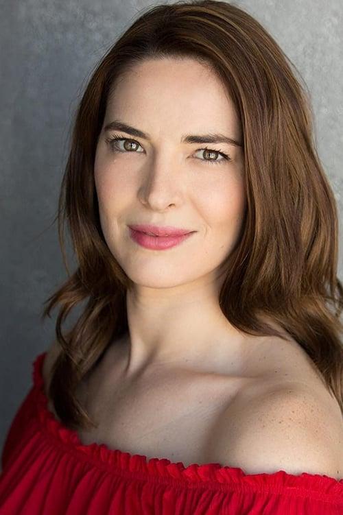 Haley Bishop