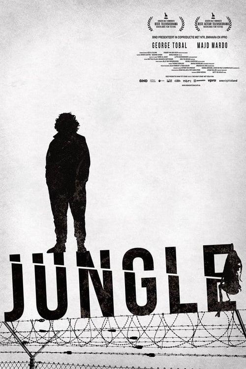 Jungle, a Modern Odyssey (2017)